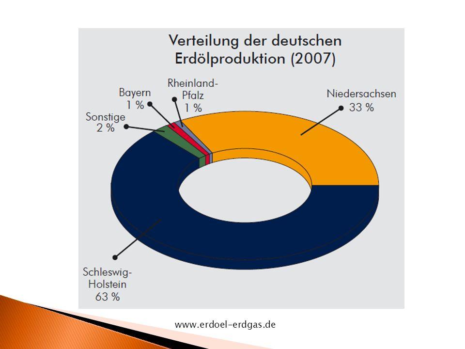 www.erdoel-erdgas.de