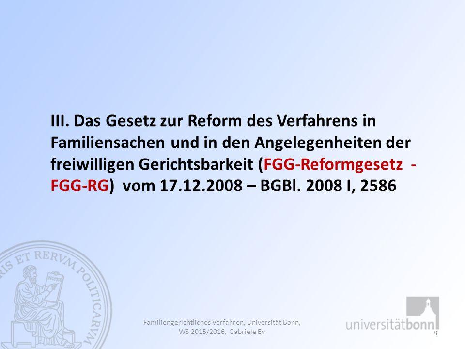 Formale Begriffsbestimmung in § 23a Abs.