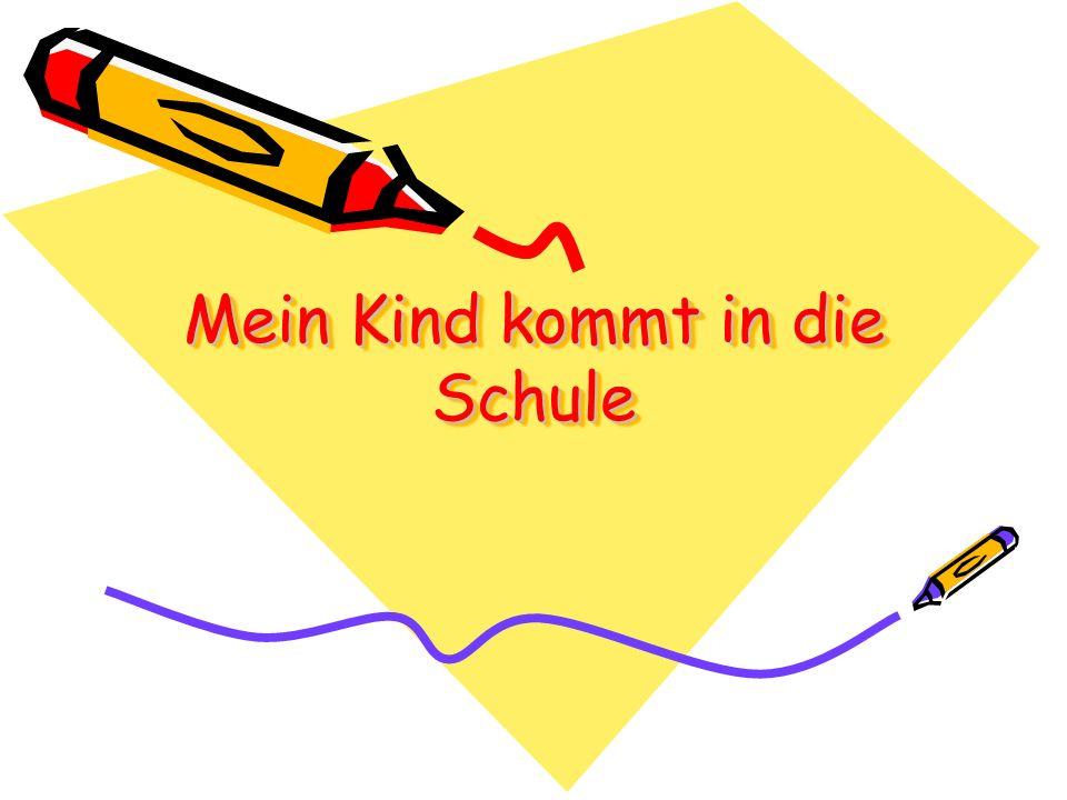 Daten 2320 Schwechat Ehrenbrunngasse 8 Telefon: 01/ 707 19 67 Fax: 01/ 706 82 96 E-mail: 324241@noeschule.at324241@noeschule.at 324251@noeschule.at 2