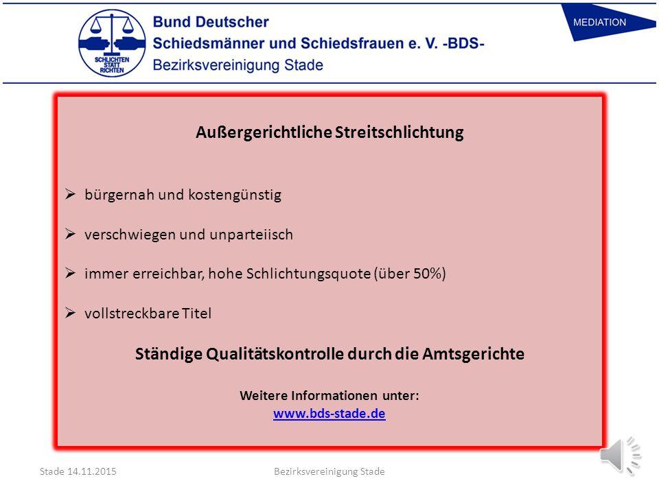 Obligatorische Streitschlichtung im Zivilrecht bei:  Nachbarrechtsgesetz Nachbarwand, Grenzwand, Licht- und Fensterrechte, Bodenerhöhungen, Einfriedu