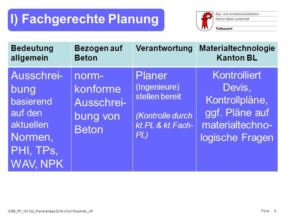 WEB_PF_151102_Planeranlass 2015-Ulrich Püschner_UP Folie Zement im Wandel der Zeit 20