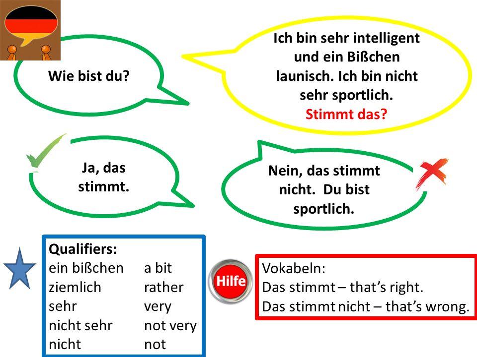 Schneewittchen und die sieben Zwerge Listen and put the characters in order.