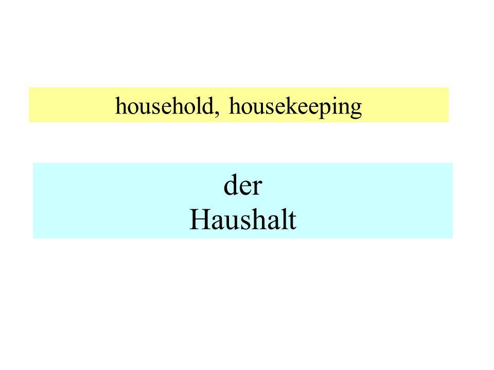 (letter or e-mail closing) regards, greetings viele Grüße