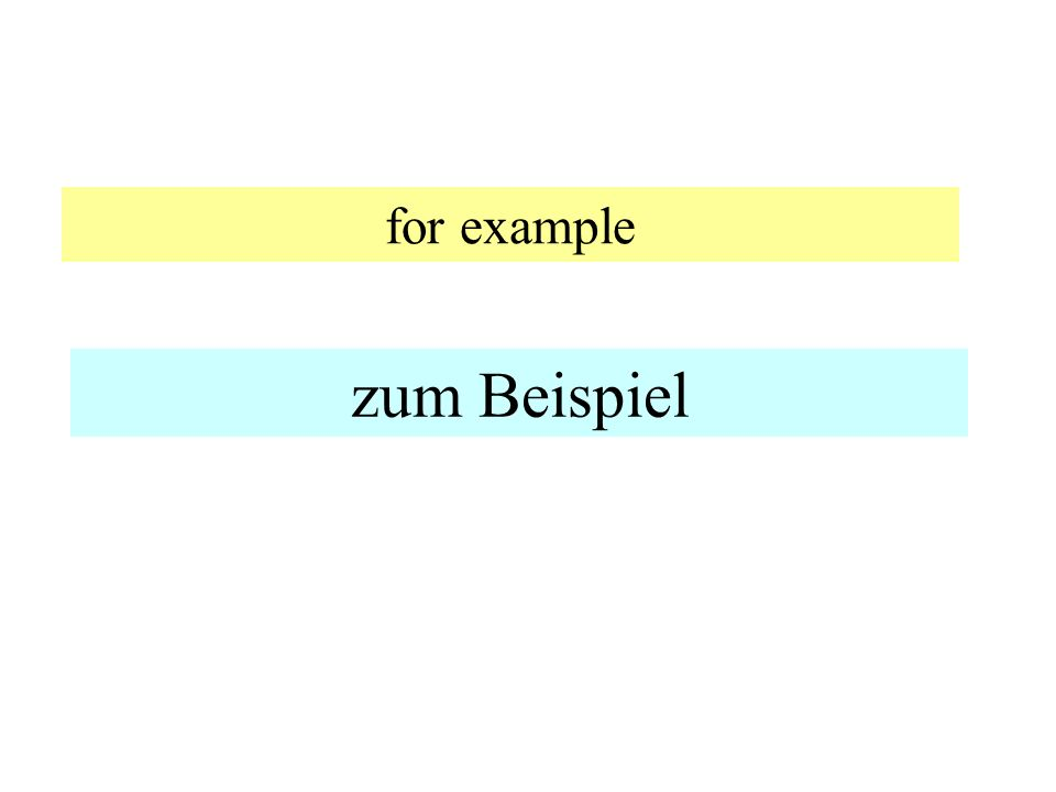 complete(ly), whole; very ganz