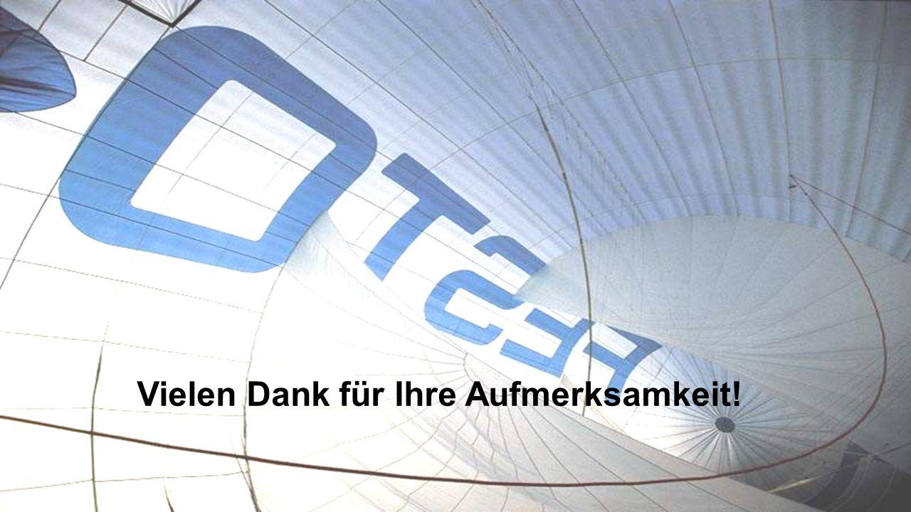 © Festo Didactic / Ing. Hermann Studnitzka / 2015 20 Vielen Dank für Ihre Aufmerksamkeit!