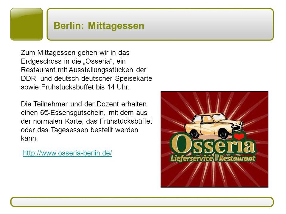 Essen Comelio GmbH Rellinghauser Str. 10 45128 Essen Erläuterungen folgen in der nächsten Version.