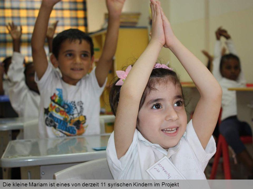 Besuch in Ägypten vom 20.bis 25.