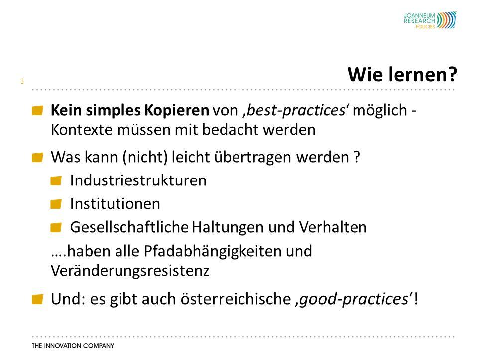 Öko-System für Unternehmen 14