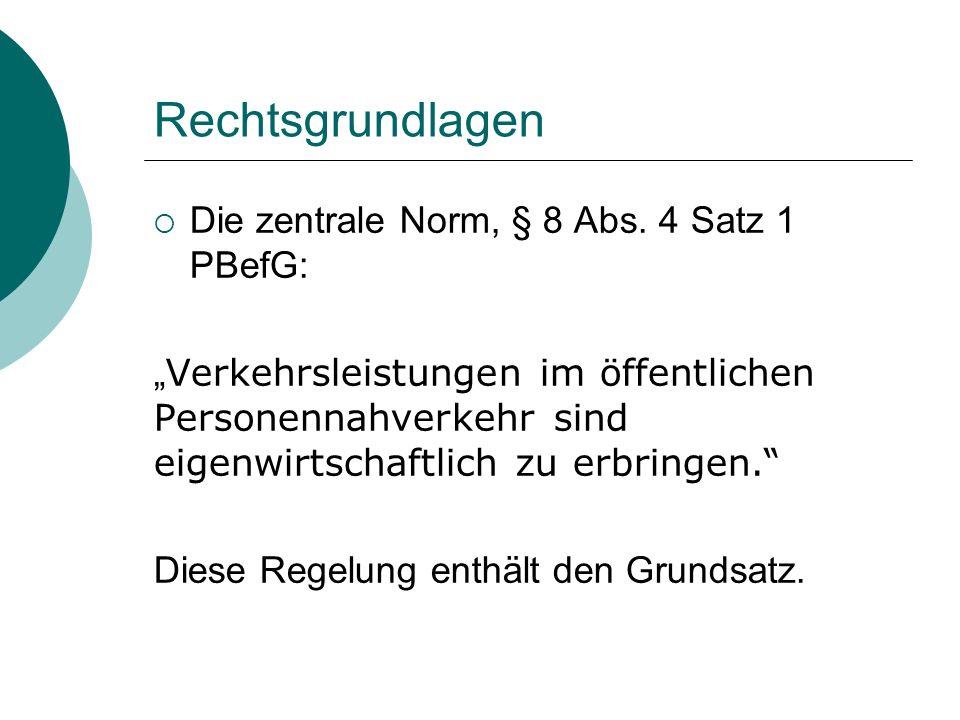 Verständnis  Nach Art.2 lit.