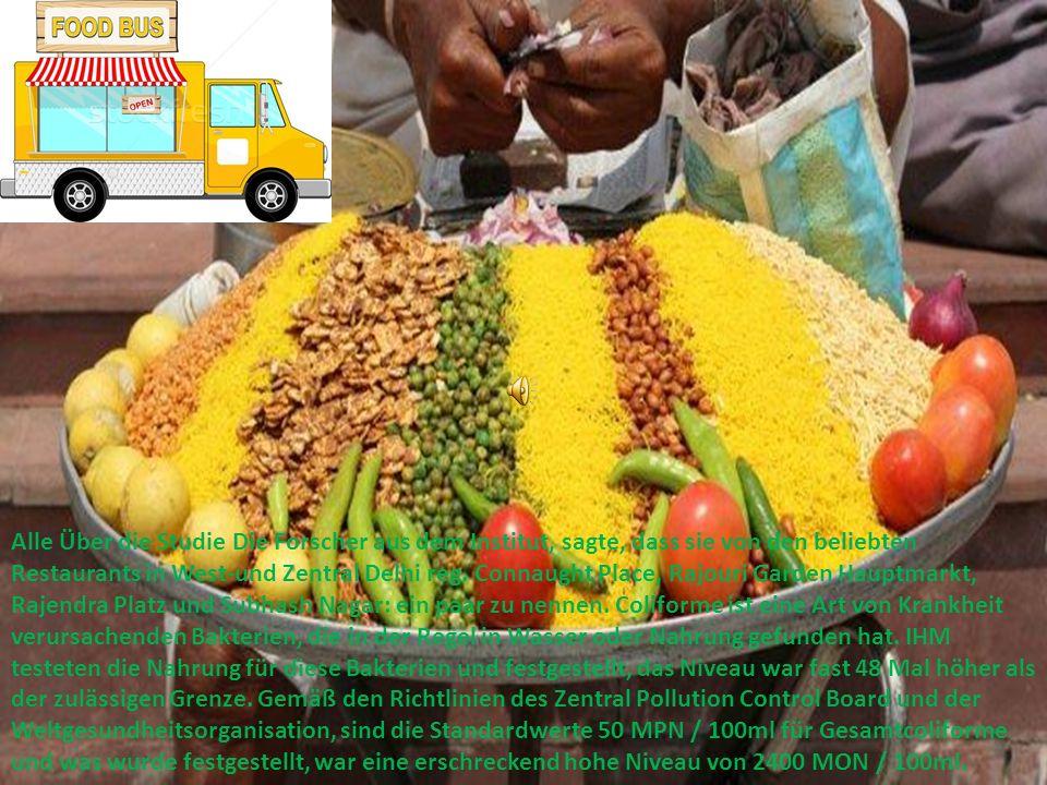 Wie pro die Lebensmittelsicherheit und Standards Authority of India (FSSAI), Nach einer Inkubationszeit von etwa 3-4 Tage, eine Vielzahl von Magen-Darm-Symptome auftreten, die von leichten bis schweren blutigen Durchfall, meist ohne Fieber.