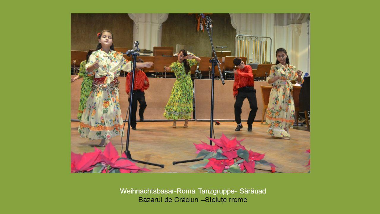 Konzert in der Philharmonie in Satu Mare Concert simfonic la Filarmonica Dinu Lipatti