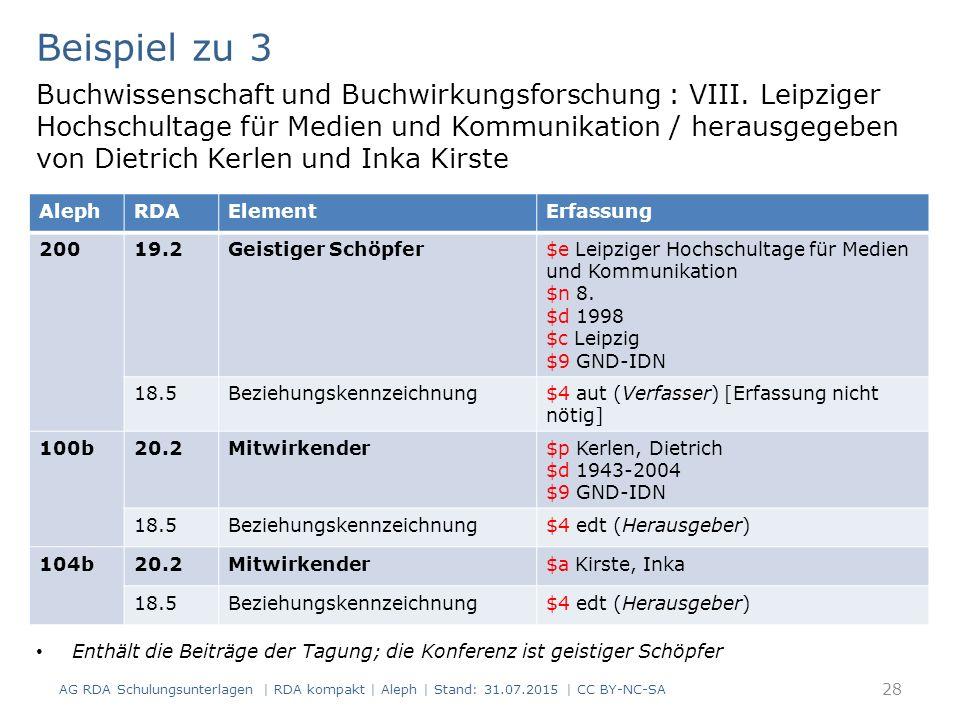 Buchwissenschaft und Buchwirkungsforschung : VIII. Leipziger Hochschultage für Medien und Kommunikation / herausgegeben von Dietrich Kerlen und Inka K