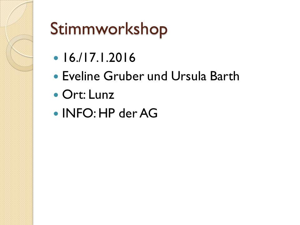 body percussion und burnout prophylaxe 9.3.2016 Referent: Willibald Fuchs Zielgruppe: PUP, MU