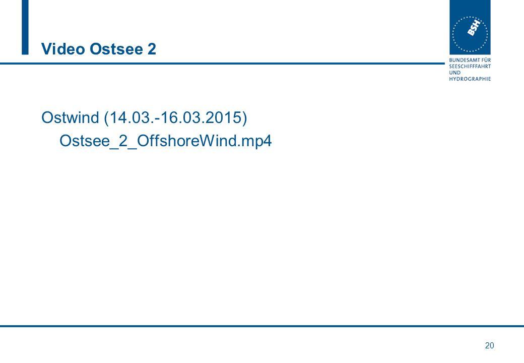 Video Ostsee 2 Ostwind (14.03.-16.03.2015) Ostsee_2_OffshoreWind.mp4 20