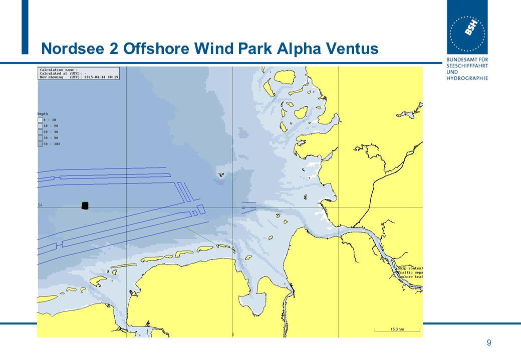 Videos Nordsee 2 Westwind (14.04.-16.04.2015) Nordsee_2_OffhoreWind_W-Wind.wmv Ostwind (14.03.-16.03.2015) Nordsee_2_OffshoreWind_E-Wind.mp4 10