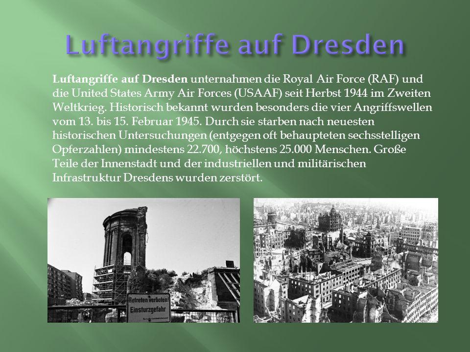 Die Dresdner Befestigungsanlagen wurden im Jahre 1299 erstmals urkundlich erwähnt und wuchsen mit der Stadt bis zur Entfestigung Dresdens zu Beginn des 19.