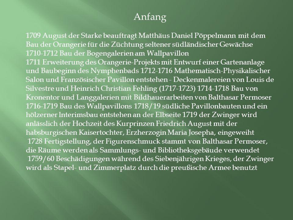 Lucas Cranach – Adam und EvaSixtinische Madonna