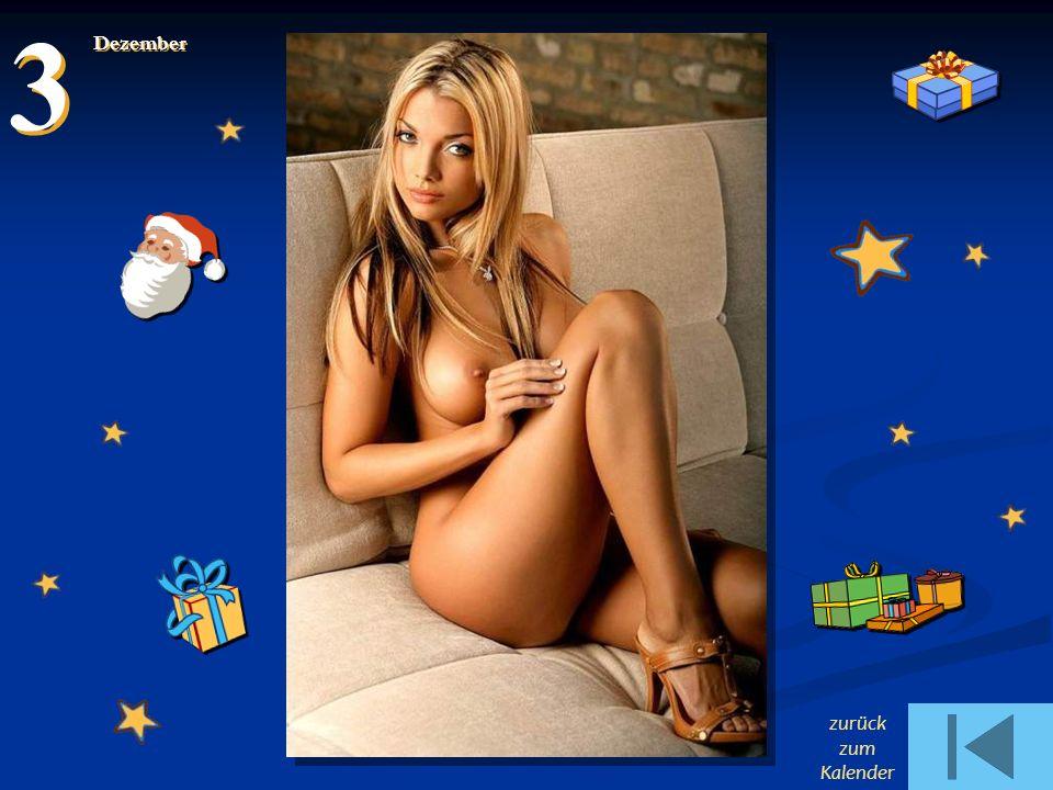 zurück zum Kalender 24 Dezember
