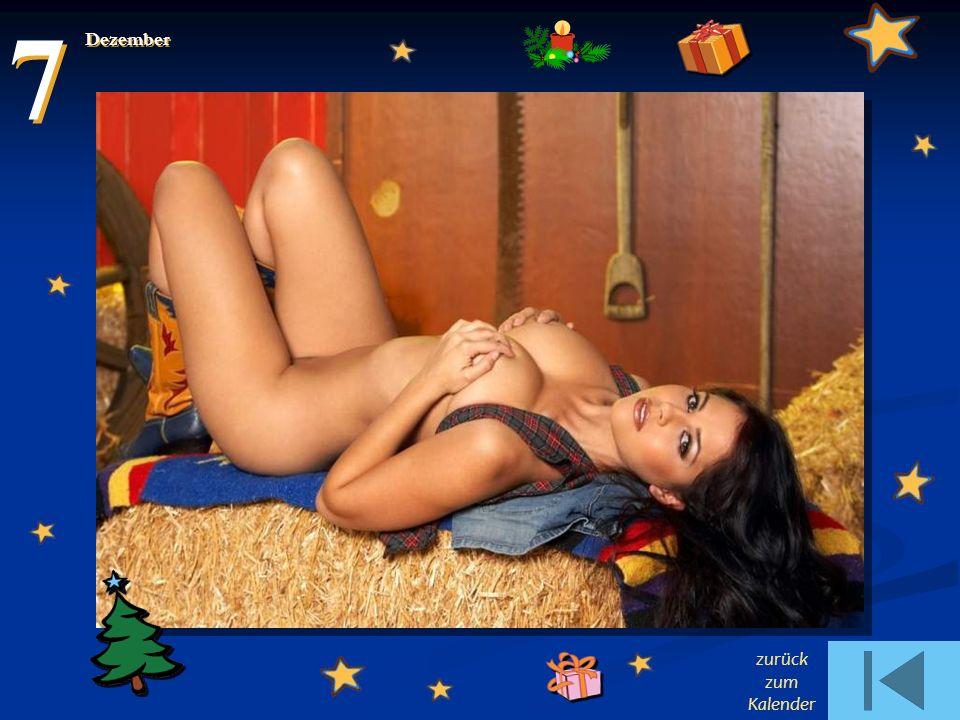zurück zum Kalender 18 Dezember