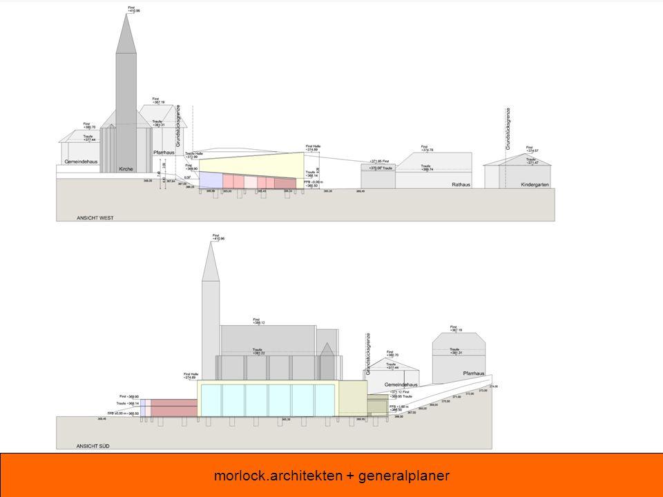 """Standort """" Enz -Ausgleichsvolumen für Hochwasser ca."""