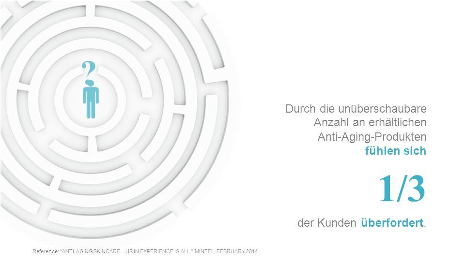wünscht sich eine professionelle Beratung 1 VON 2 KUNDEN Reference: http://www.forbes.com/sites/rodgerdeanduncan/2014/05/24/in-retail-brand-expertise-equals-leadership