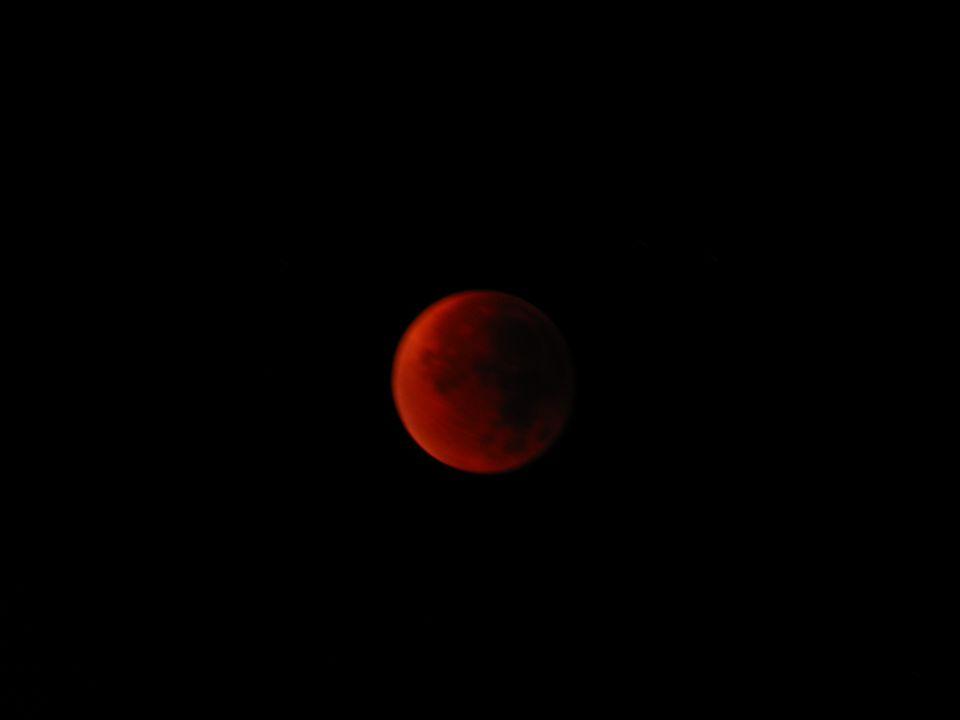 5.44 Uhr: Bei etwas kürzerer Belichtungszeit wird der Schatten fast unsichtbar…