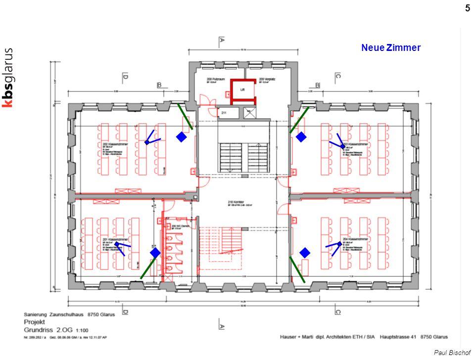 Paul Bischof 6 Zimmereinrichtungen Neue Möbel: Tische, Stühle, Lehrerpult, Schränke wie U04 Wandtafel –Buch-, ev.