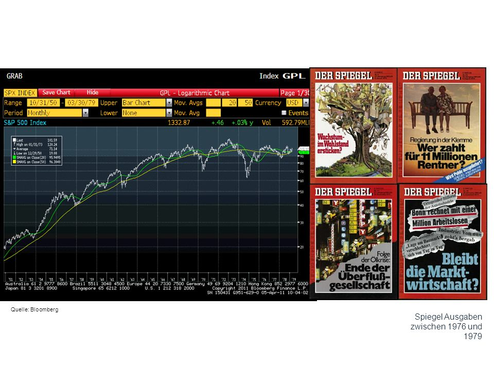 116  Informationen zu den Finanzinstrumenten einschließlich Risikohinweise (zB.