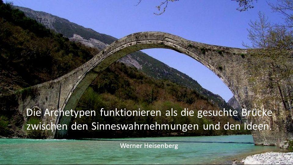 Denn dass der Mensch erlöst werde von der Rache: das ist mir die Brücke zur höchsten Hoffnung und ein Regenbogen nach langen Unwettern. Friedrich Niet