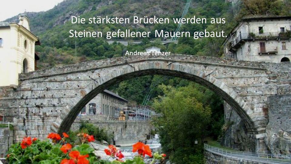 Die einzig annehmbare Form der Verständigung ist das geschriebene Wort, denn es ist kein Stein in einer Brücke zwischen Seelen, sondern ein Lichtstrah