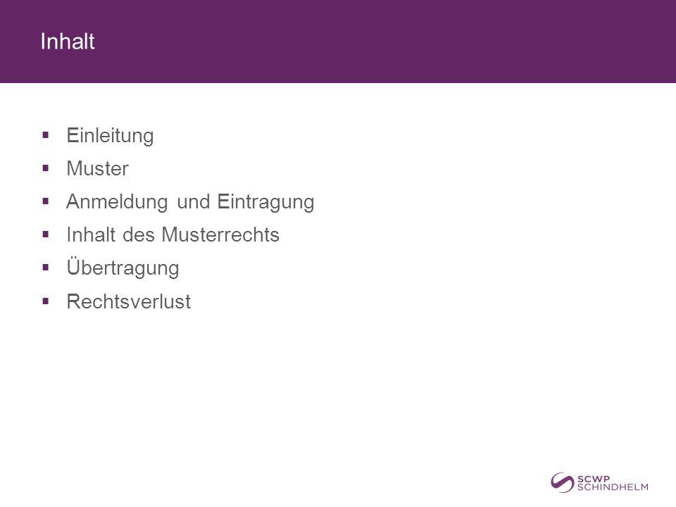 Einleitung – Geschichte  18.