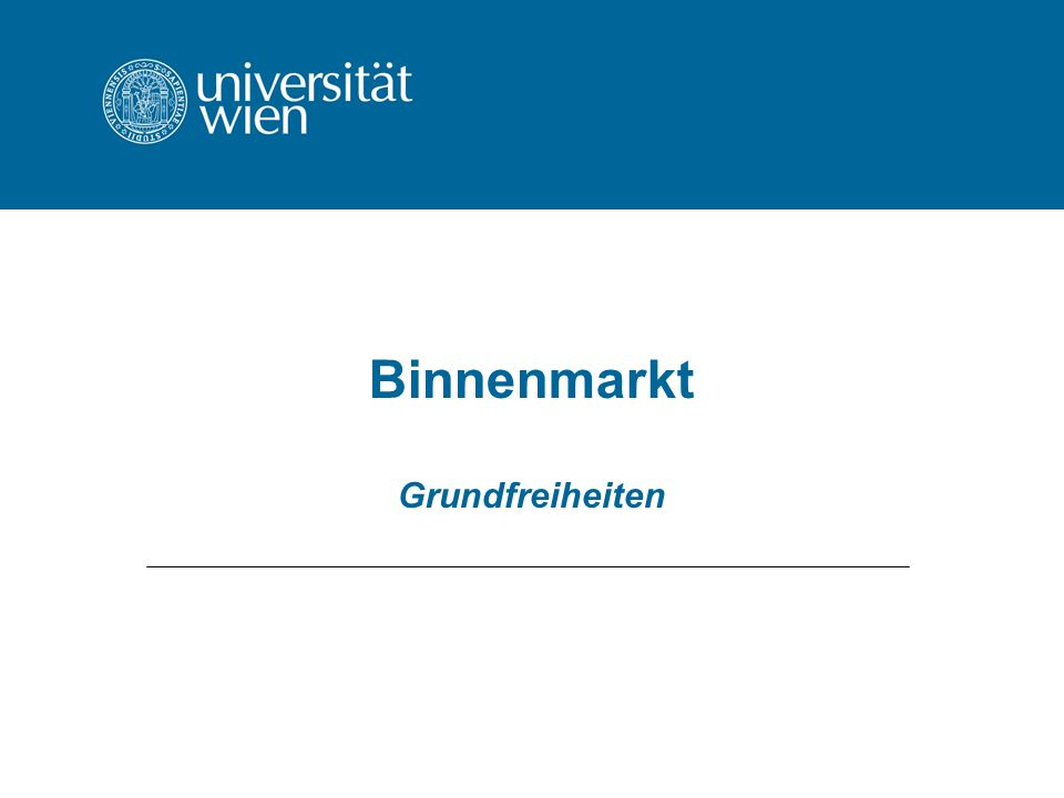 32 EuGH Rs.120/78, Rewe-Zentral AG/Bundesmonopolverwaltung für Branntwein, Slg.