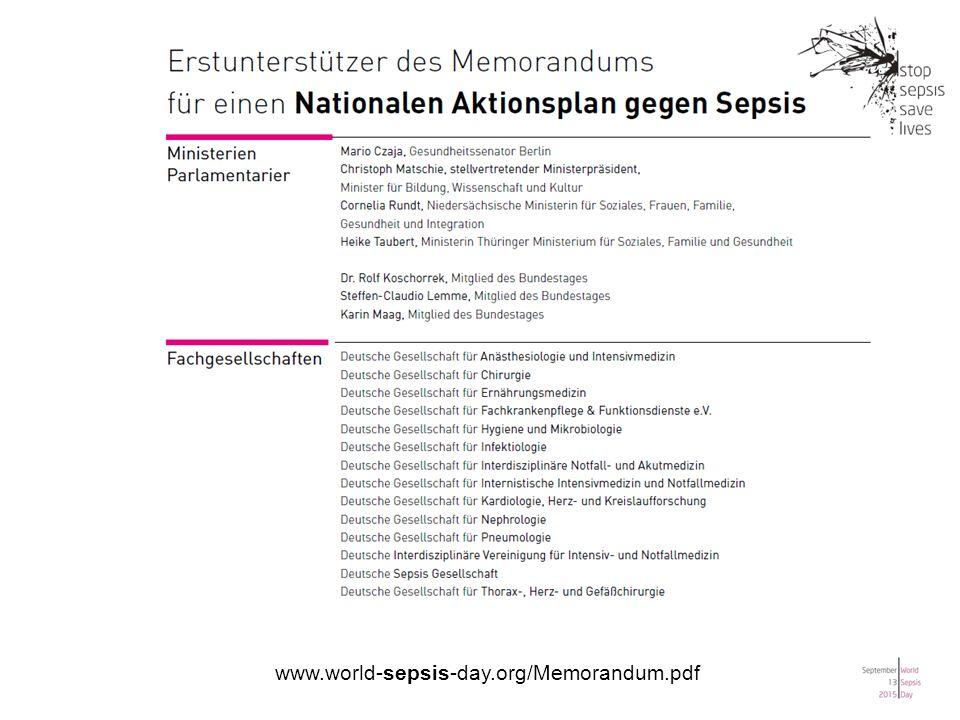 www.world-sepsis-day.org/Memorandum.pdf