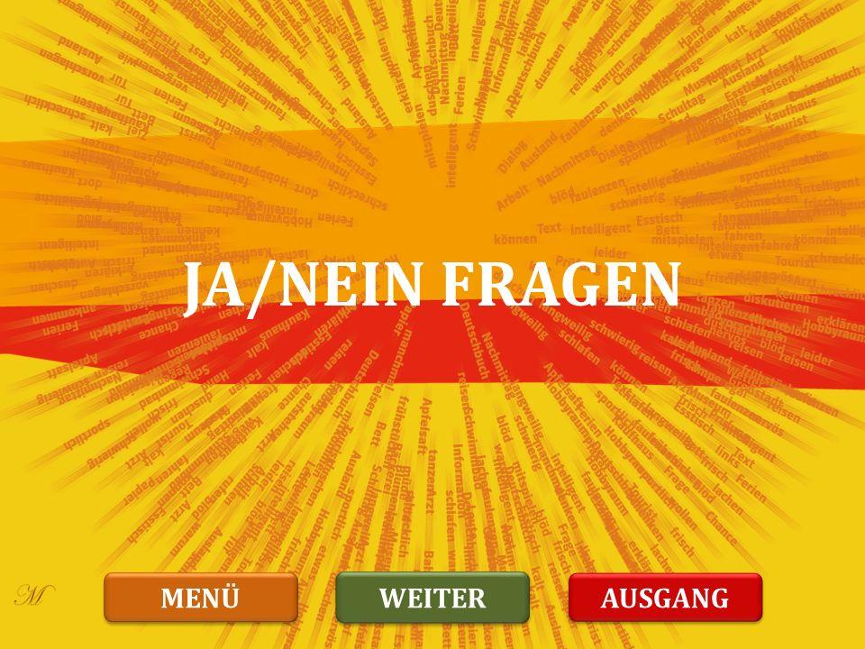 Kreis nie Eis Bäume Käufer Wien neun beide Fieber Feier liest heute START MENÜ AUSGANG