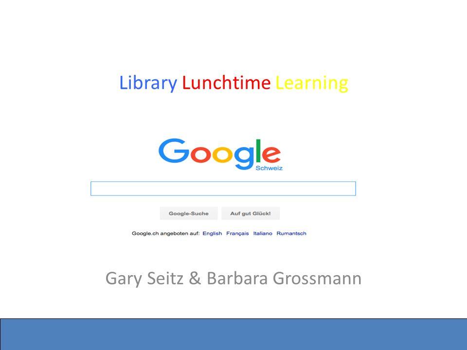 GoogleGoogle (2) 5+6 50% of 100 4^2 Cos(0.5) 5.