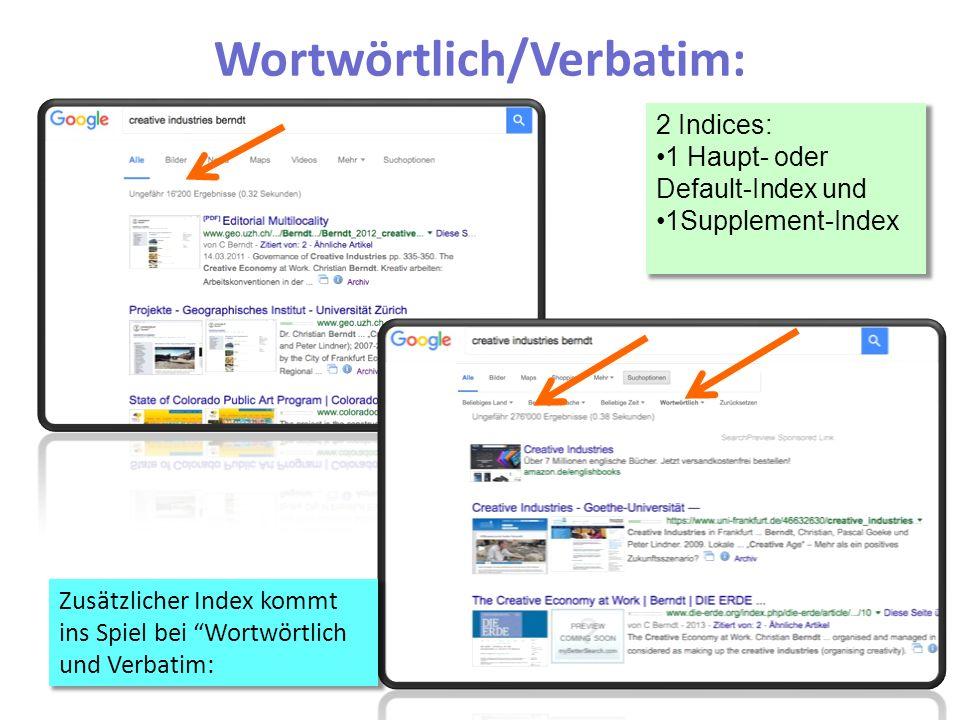 Search preview Klick öffnet Seite in neuem Tab Klick auf ARCHIV Frühere Versionen der Seite aus Wayback-Machine