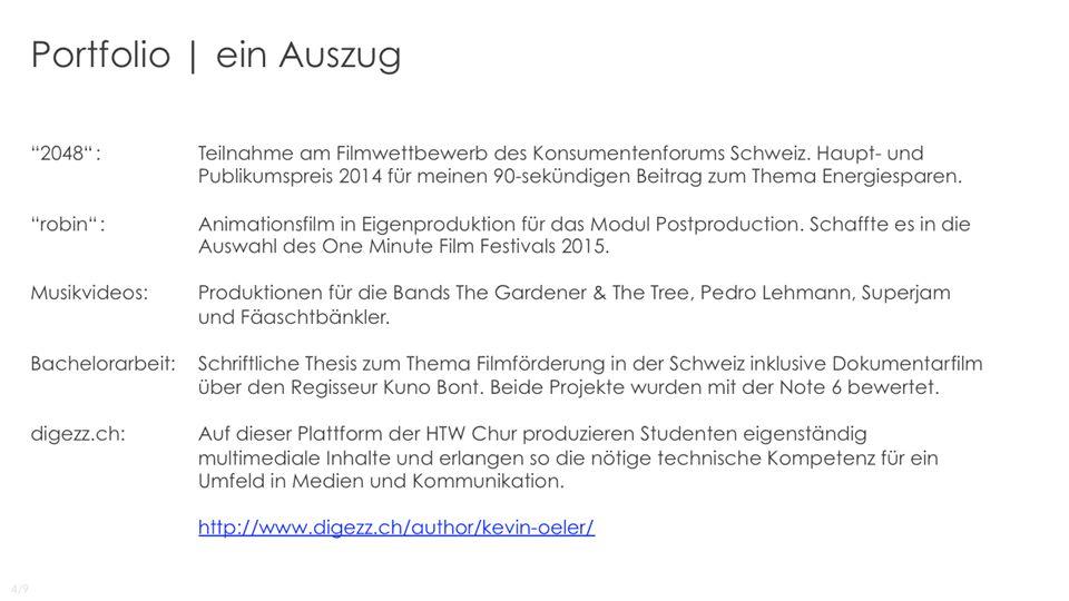 BMX-Profi Chris Böhm ist Werbe- botschafter für CASIO G-Shock.