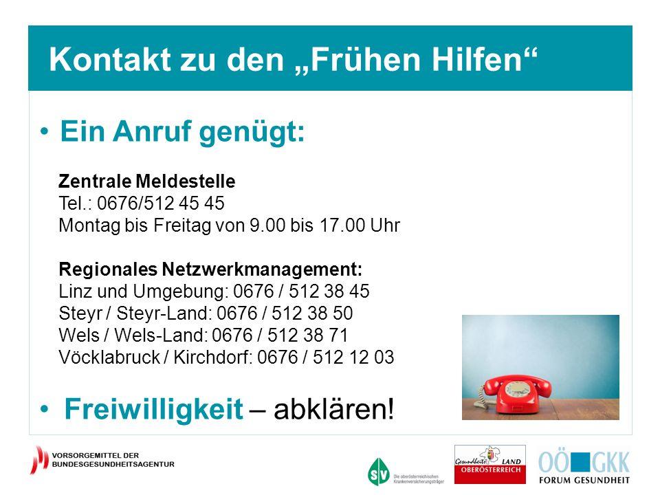 BLINDTEXT Ein Anruf genügt: Zentrale Meldestelle Tel.: 0676/512 45 45 Montag bis Freitag von 9.00 bis 17.00 Uhr Regionales Netzwerkmanagement: Linz und Umgebung: 0676 / 512 38 45 Steyr / Steyr-Land: 0676 / 512 38 50 Wels / Wels-Land: 0676 / 512 38 71 Vöcklabruck / Kirchdorf: 0676 / 512 12 03 Freiwilligkeit – abklären.