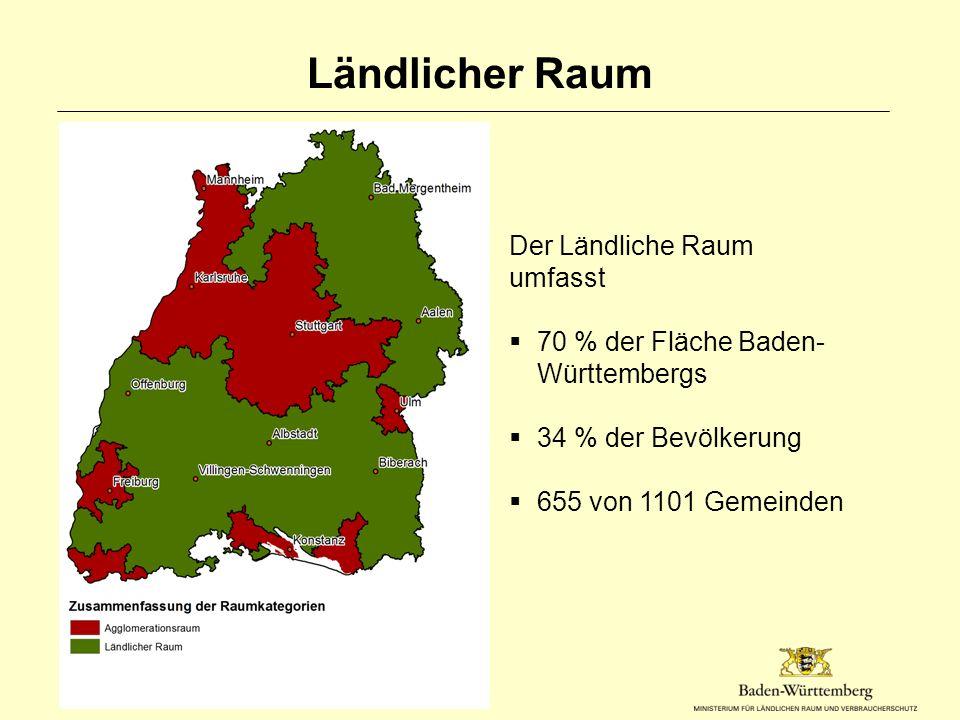 Inhalte Förderkulissen…  ELR  LEADER  EFRE  Breitband  Tourismus  Flurneuordnung  E-Mobilität  Naturschutz  Agrarförderung Folie 3..