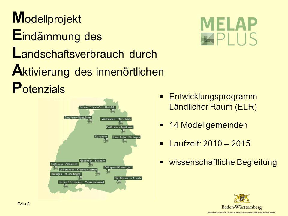 Aktivierung von Leerständen Wallhausen-Michelbach Das ehemals leer stehende Zweifamilienhaus wurde umfassend energetisch saniert und grundlegend modernisiert Crailsheim-Jagstheim Nach 25 Jahre Leerstand wird das ehemalige Gasthaus Krone zu Gewerbe und fünf Mietwohnungen umgebaut
