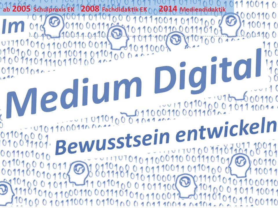 """Ihr Uni-Logo E-Didaktik-Tagung """"Lehre auf neuen Wegen""""│ 10.11.2015 Metapher Medium Digital Intransparenz durch veränderte Bildungsinhalte begegnen Tit"""