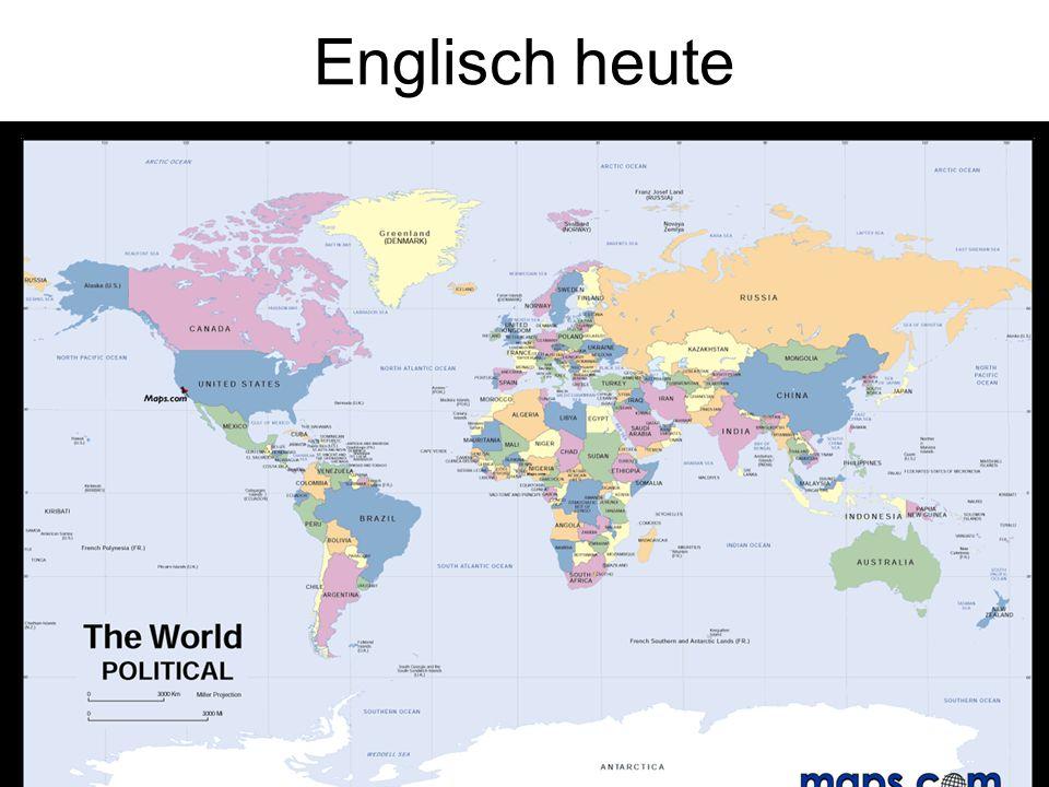 Englisches Seminar Department of English Erzählt von Ass.