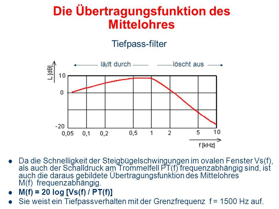 Hebelgesetz: F 1 · l 1 = F 2 · l 2 Dies ergibt einen Verstärkungsfaktor von V Hebel = 1.3 Der schon durch die Hebelwirkung verstärkte Druck wird zusät