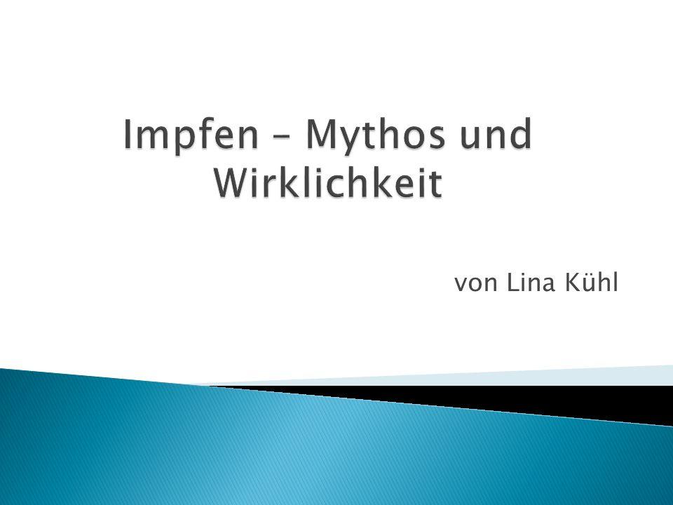 von Lina Kühl