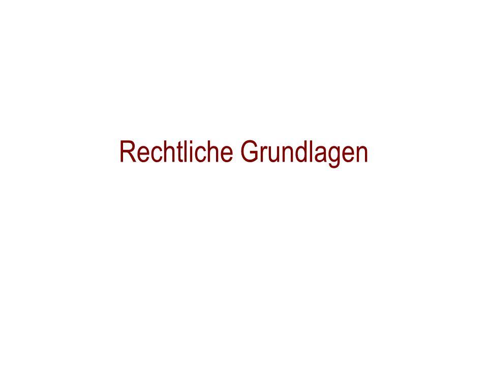 Gesetz über die Sicherung, Verwahrung und Nutzung von Archivgut (Steiermärkisches Archivgesetz – StAG) – beschlossen 16.