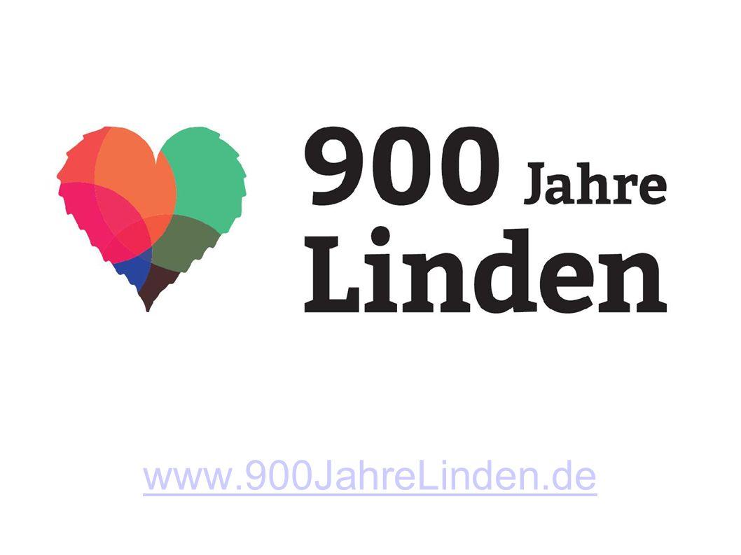 www.900JahreLinden.de