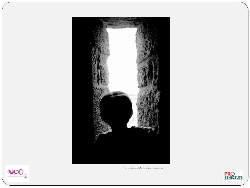 Foto: Dietrich Schneider, pixelio.de