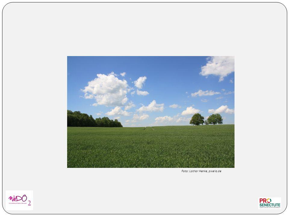 Foto: Lothar Henke, pixelio.de