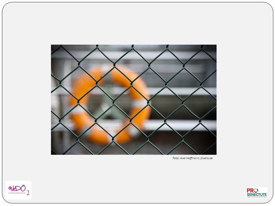 Foto: Axel Hoffmann, pixelio.de