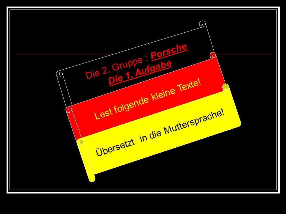 Audi Audi ist ein deutscher Automobilhersteller.Das Werk befindet sich in Bayern, in Ingolstadt.